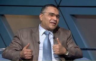 عاطف أمين : مشروع بشائر الخير 3 من اهم المشروعات القومية فى مصر للقضاء على العشؤائيات بالاسكندرية