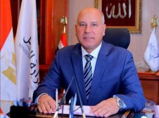 وزارة النقل تعلن جداول التشغيل الجديدة للمترو مع عودة حركته غدا