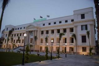 جامعة بنها ضمن أفضل 200 جامعة ناطقة بالعربية على مستوى العالم