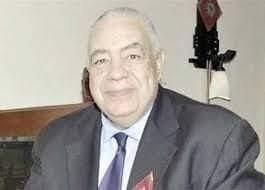 """فهيم"""" يشيد بقرارت وزير الشباب والرياضة في عودة الحياة للأنشطة الرياضيه"""
