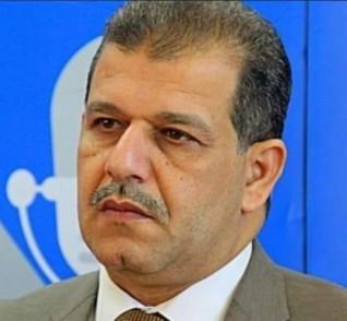 """تعيين """"محمد النجار"""" سكرتيراً عاماً لمحافظة المنيا"""