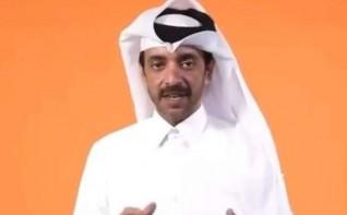محمد الدوسري: الجيش الأبيض نجح في أداء مهمته تجاه مصابي كورونا