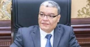 تموين المنيا يحرر 88 مخالفة متنوعة بمراكز ومدن المحافظة