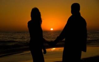 الإنجذاب والحب