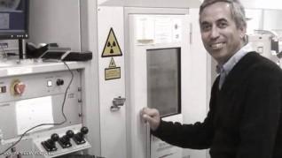 جزائري يسجل 1500 براءة اختراع.. ويحصل على تهنئة من أميركا