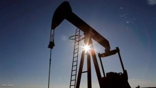 القفزة في إصابات كورونا تدفع أسعار النفط للتراجع