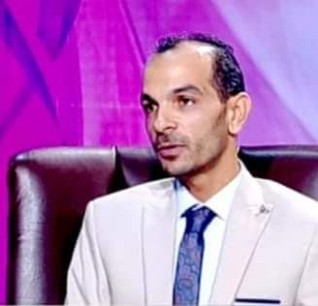 متخصص بالشأن الدولي: مخطط إثيوبي لتوريط مصر عسكرياً ومقاضاتها دولياً