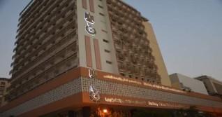 أكاديمية البحث العلمي :مصر تشارك 72 دراسة على أبحاث إكلينيكية على كورونا
