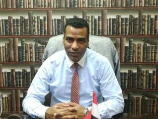 30 يونيو .. ثورة إستعادة الهوية المصرية
