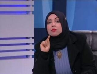 عيشها صح يستضيف نور السبكى على شاشة النايل فامليى