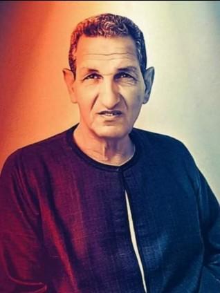 أعضاء مجلس ادارة شركة ايجاست تنعي بن عمهم فقيد عائلة الشلمة