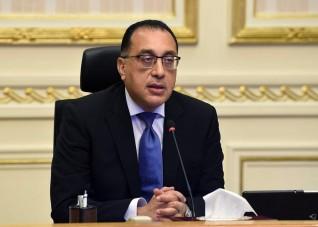 رئيس الوزراء يتابع مع وزير التعليم العالي ملفات عمل الوزارة
