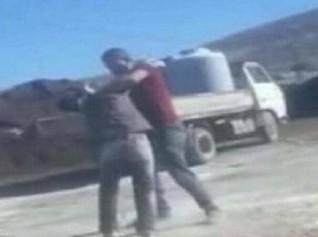 """لبنان.. بيان من قوى الأمن الداخلي بشأن """"الطفل السوري"""""""