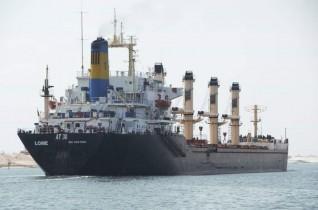 قناة السويس تسجل عبور 19311 سفينة بحمولات 1,21 مليار طن خلال العام المالي 2019/ 2020