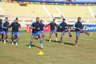 3 ملاعب مرشحة لأسوان لإقامة مباريات الدورى العام بالقاهرة