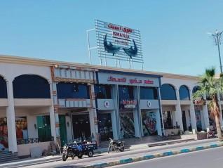 وزير الإسكان: تنفيذ مشروع سوق السمك المتطور بمحافظة الإسماعيلية ضمن خطة الدولة لتطوير الأسواق العشوائية