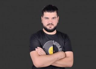 أسرار وحكايات «شجرة الدر» في مسلسل للسيناريست علي أبوهيف