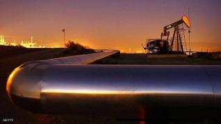 النفط مستقر رغم إصابات كورونا