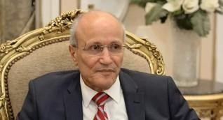 نقابة المعلمين بشمال القليوبية تنعى الفريق محمد العصار