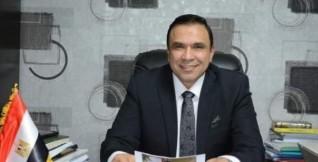 حزب أبناء مصر يبدأ استلام طلبات الترشح لمجلس الشيوخ.. ويؤكد سننافس بقوة