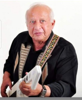 غدا.. الموسيقار هاني شنودة والفنان أحمد صادق ضيفا برنامج «أسرار والنجوم»