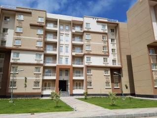 """وزير الإسكان: اليوم.. بدء تسليم 480 وحدة سكنية بمشروع """"الإسكان المميز"""" بمدينة دمياط الجديدة"""