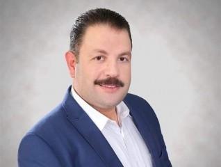 شعلان:  الرئيس السيسى حريص على دعم المبادرات المجتمعية لخدمة المواطنين