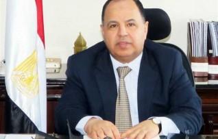 وزير المالية: ضمانات جديدة فى قانون «التعاقدات العامة» لتحفيز الإستثمار