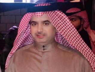 خالد السويط: القوة العربية المشتركة تضمن عدم تدخل الغرب