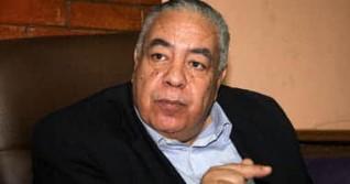 اتحاد كمال الأجسام يدعم القيادة السياسية فى الحفاظ على امن مصر القومى