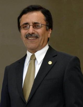 غدا ..المنظمة العربية للتنمية الإدارية تناقش التوظيف على أساس المهارات وليس الشهادات