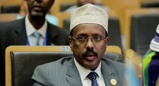 شبح الفوضى يهدد الصومال بعد الإطاحة برئيس الحكومة