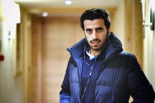 مصعب الدوسري: الإعلام حصن الدفاع عن الأمن القومي العربي