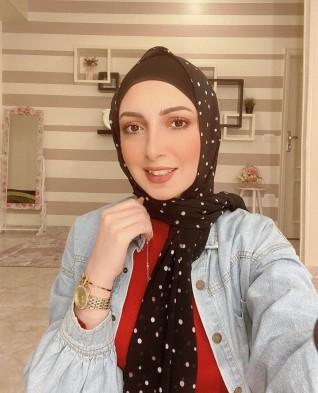"""«روزي محمود» تبدأ تصوير برنامج """"فاشونيستا وان"""""""