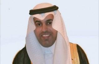رئيس البرلمان العربي :تشغيل المحطة النووية الإماراتية السلمية أبلغ رد على التهديدات العدوانية التركية ضد الإمارات