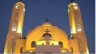 احجز كنيستك بـ أبليكيشين.. هكذا غيرت كورونا نظام الكنائس فى مصر