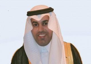 البرلمان العربي يتضامن مع الشعب اللبناني ويقف معه في هذه اللحظات الصعبة