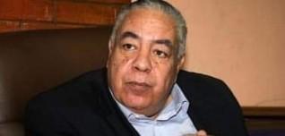 «فهيم» ينعي ضحايا حادث بيروت الأليم