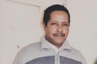 وفاة الأمين العام السابق  للنقابة العام للكيماويات