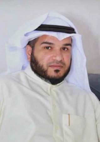 صالح الشمري: انطلاق أولى حفلات الكويت الجماهيرية أكتوبر المقبل