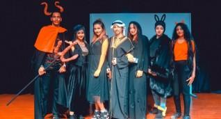 جامعة بدر تفتح أبوابها للراغبين فى الالتحاق بكلية علوم المسرح والسينما