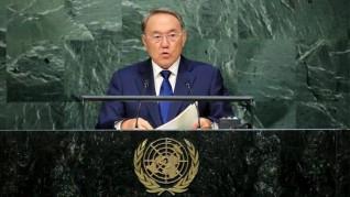 كازاخستان تحتفل باليوم العالمي لوقف التجارب النووية