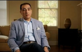 مجلي يدعو قادة الفصائل  إلى الوحدة لمواجهة التحديات  المحدقة بالقضية الفلسطينية