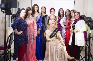لأول مرة بفاس.. كاستينج لاختيار عارضات أزياء بالمغرب