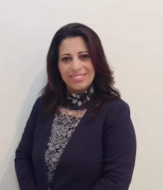 التعليم من أجل تعزيز مبادئ التنمية المستدامة في الوطن العربي