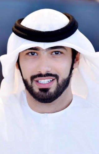 """محمد عيار يكشف تفاصيل فيلمه الجديد """"الهوية المجهولة"""""""