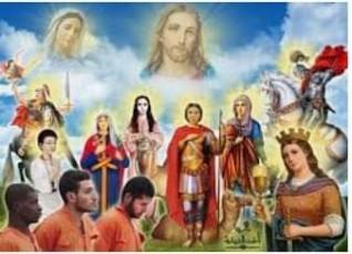 الإحتفال بعيد النيروز «رأس السنة المصرية القديمة» في ظل جائحة كورونا