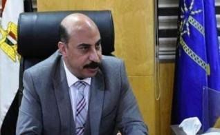 محافظ اسوان :اخر موعد للتصالح على قانون مخالفات البناء 30 سبتمبر الجارى