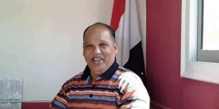 وفاة رئيس مركز شباب بدر أسوان بعد صراع مع المرض