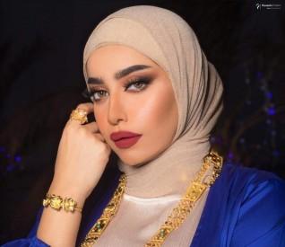 فاطمة الدوسري تعد من أفضل 3 خبراء تجميل في البحرين